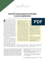 1. Induccion en Trasplante 2011.PDF (1)