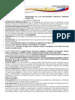 Guia Romano II Modulo II (2)