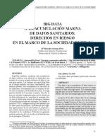 Dialnet-BigDataOLaAcumulacionMasivaDeDatosSanitarios-5635389