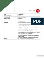Plantilla Trabajo NvoTB2(1)