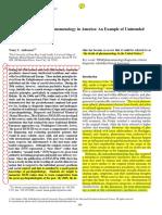 Artigo sobre DSM.pdf