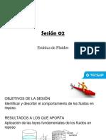 2. Sesiones estática de fluidos - C3.pdf