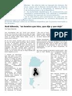 homenaje_dr_alfonsin.pdf