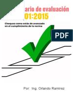 Cuestionario para la transicion a ISO 9001 2015.pdf