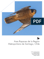Libro Aves Rapaces 25012016 Lowres