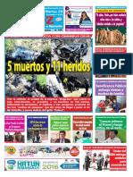 Edicion-J-7539-Martes-29-Noviembre-2016.pdf