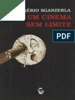 POR UM CINEMA SEM LIMITE_rogerio_sganzerla.pdf