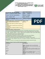 lessonplantemplate-23-junio 22