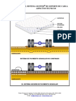 Manual-Diseno-Geoweb.pdf