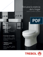 trebol.pdf