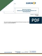 EU12_v1_7.pdf