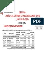 unidad-didc3a1ctica-3-instalaciones-interiores.pdf