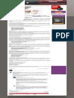 5 Errores Financieros Que Cometen Frecuentemente Las Pymes ___ IdeasParaPymes.com