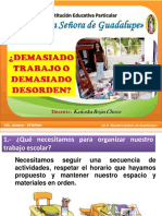 demasiadotrabajoodemasiadodesorden-151020103226-lva1-app6891 (1).pdf