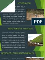 TEMA N_5-Rehabilitacion de Suelos y Problematica de salud ambiental.pptx