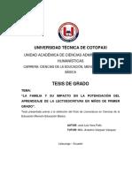 T-UTC-0478