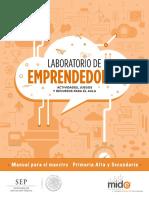laboratorio de emprendedores diseño web.pdf