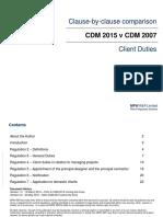 02-MPW-RR-CDM-2015-vs-CDM-2007-Clients-v2.0