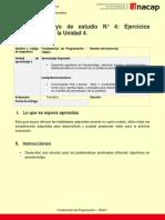 TIDS01_U4_GA4