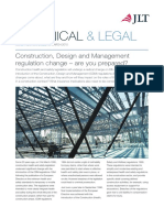 Jlts Insights Cdm Regulation Change March2015