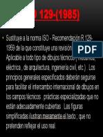 ISO 129-(1985).pptx