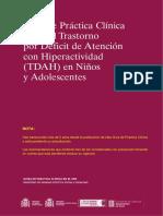 GPC_477_TDAH_AIAQS_compl.pdf