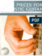 Mark_Currey_-_Solo_Pieces_For_Guitar_Vol_2.pdf