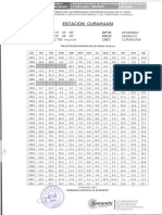 2.-Datos Senamhi 2016.pdf