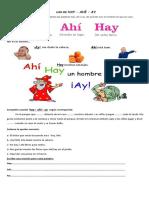 317552705-USO-DE-HAY-AHI-AY.docx