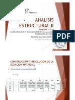 Ecuación Matricial de Armadura Isostatica (1).pdf