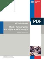 tea minsal.pdf
