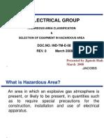 Hazardous Area Classification_jacobs