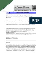 rpr19115teaa.pdf
