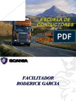 p4204x2escueladeconductoresporjesussantacruzcervante-150118180320-conversion-gate01.pdf