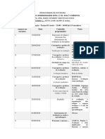 CRONOGRAMA DE DISCIPLINA.doc