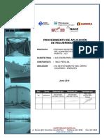298719019-Procedimiento-de-Pintado-de-estructuras.pdf