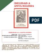 fidelidad-santa-iglesia09.pdf