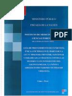 guia de entrevista a mujeres vitimas de VG ministerio publico.pdf