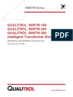 MANUAL QUALITROL.pdf