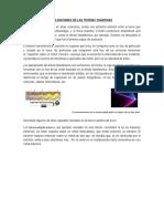 APLICACIONES DE LAS TEORÍAS CUÁNTICAS.docx