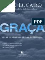 Max Lucado - Graça