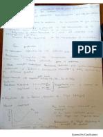 Copia de Cromatografia de Gases