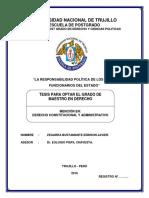 TESIS MAESTRIA - Zegarra Bustamante Edinson