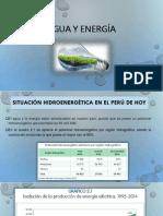 AGUA Y ENERGÍA.pptx