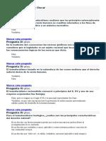 TP 3 Intro Al Derecho Oscar