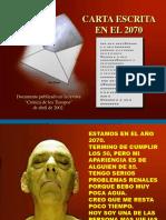 NEFASTA HERENCIA HÍDRICA.ppt