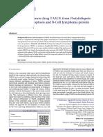 JBCP-4-14