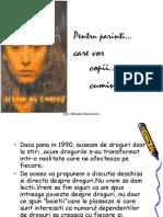 droguri1[1]