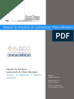 lab. mecanica.pdf.pdf