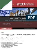CAPITULO 1 Conceptos Basicos
